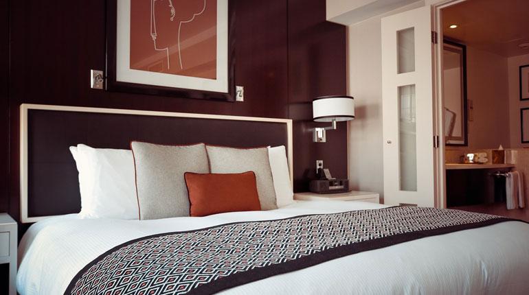 Externalización hotelera: un ahorro de costes y solución a la estacionalidad