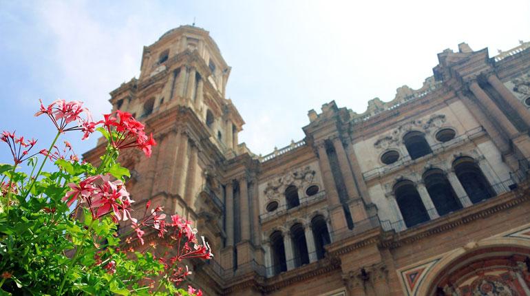 Málaga presenta su oferta turística a los directores de Tumlare en varios países del mundo