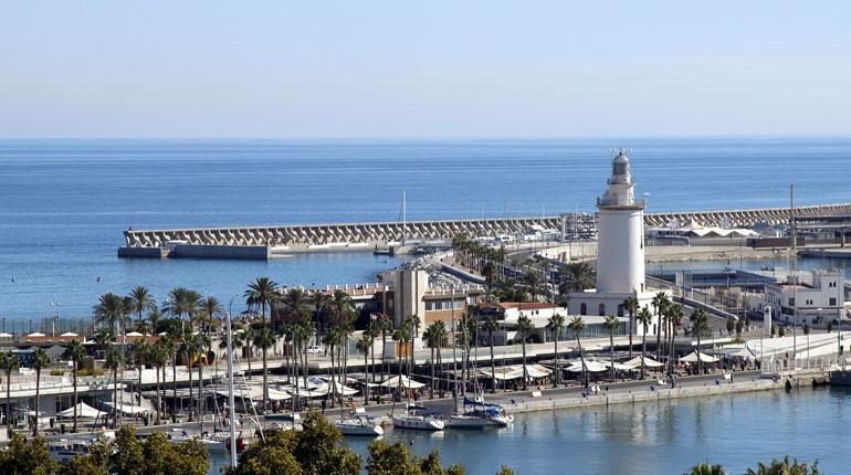 Málaga mejora y se sitúa como quinto destino urbano español más competitivo en turismo